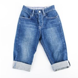 Wonderkids Baby Clothing Sets Sears