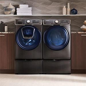 sears washer and dryer washers amp dryers sears knowledge center 10871