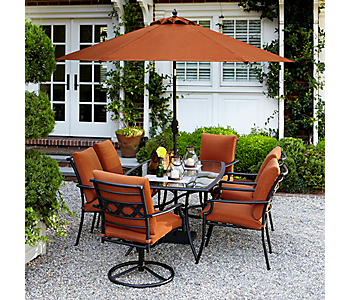 Patio dining setGarden Oasis Lago Vista 5pc Patio Chat Set  Patio Furniture Epic  . Sears Chaise Lounge Chairs Patio Furniture. Home Design Ideas