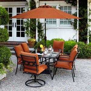 A Beginneru0027s Guide To Buying Patio Furniture