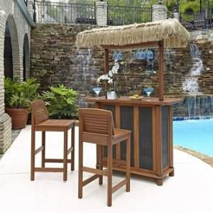 A Beginneru0027s Guide To Buying Patio Furniture   Sears
