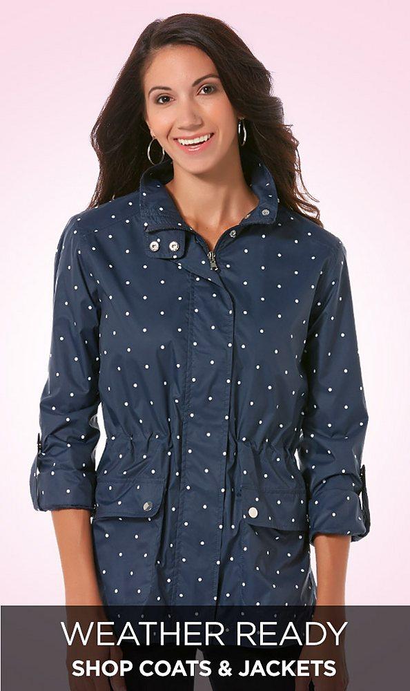 Petite Coats & Jackets; Vests; Outerwear; Wool; Trenchcoat; Moto Jacket