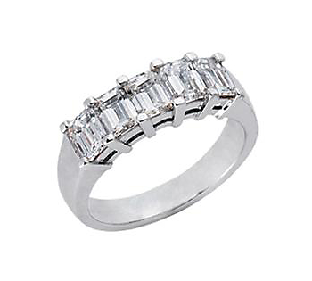 advantages limitations of platinum - Sears Wedding Rings