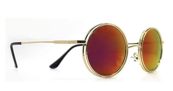 nxt polyurethane sunglasses  Types of Sunglasses: Sunglasses Buying Guide - Sears