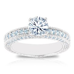 wedding engagement rings - Sears Wedding Rings
