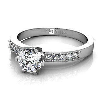 wedding jewelry buying guides sears knowledge center