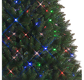 christmas tree decorating ideas - Sears Christmas Decorations