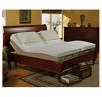 sears beds - bedding | bed linen