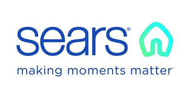 All Sears Stores Have Re Opened July 16 2020 Sears