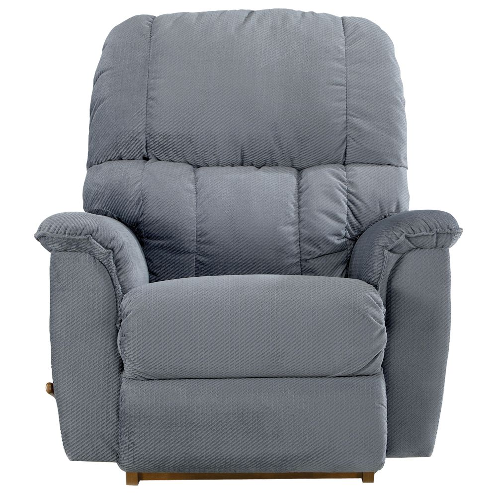 sc 1 st  Sears & Product Insight: La-Z-Boy Recliners - Sears islam-shia.org