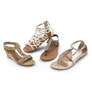 Unique Sloggers Purple Paw Print Rain Amp Garden Shoes Womens Size 9
