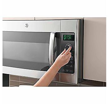 Over The Range Microwave Over The Range Microwave Cabinet