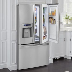 Refrigerators Buying Guides Sears Knowledge Center