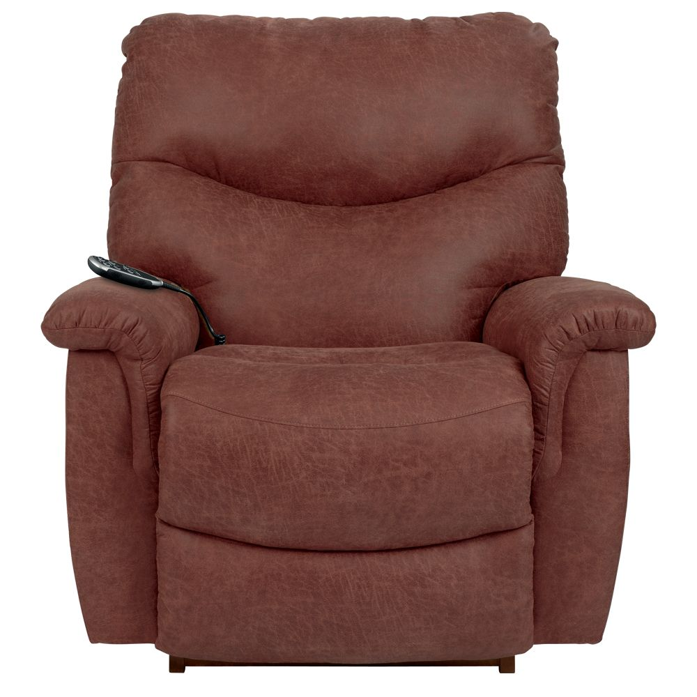sc 1 st  Sears & Product Insight: La-Z-Boy Power Recliners - Sears islam-shia.org