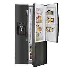 Refrigerators: Top Models In Every Size, Style & Brand - Sears