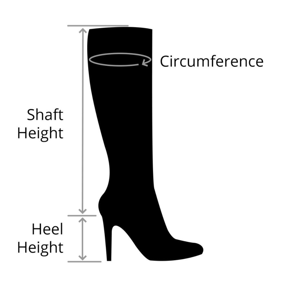 boots kmart