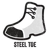 e72b4c593eb17b Men s Wolverine Steel Toe Boots at Sears.com