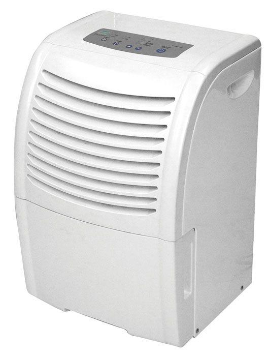 Haier Haier 65 Pint Electronic Control Dehumidifier