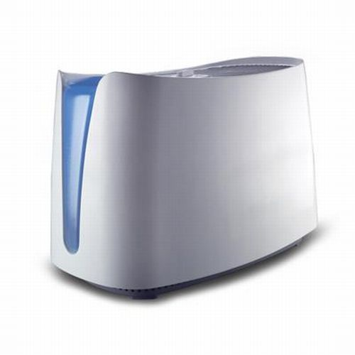 Kaz Inc Honeywell Cool Mist Humidifier