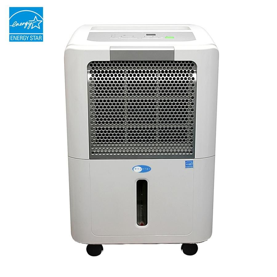 Whynter Whynter Energy Star 65 Pint Portable Dehumidifier