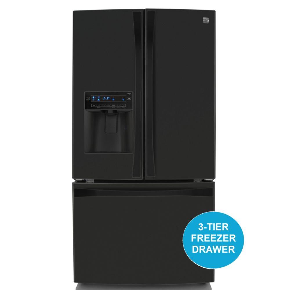 ge side by refrigerator wiring diagram  ge  free engine