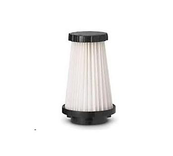 kenmore vacuum filters. hepa is a type of vacuum filtration system that traps large amount very small particles other cleaners might recirculate back into the kenmore filters
