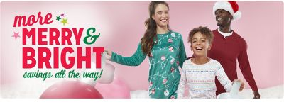 kmart.com - Upto 50% Discount on Fashion Collection