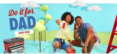 kmart.com - Up to 50% Off on Men's Shoes