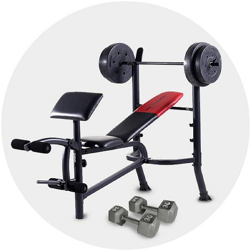 Workout Equipment Cardio Equipment Sears