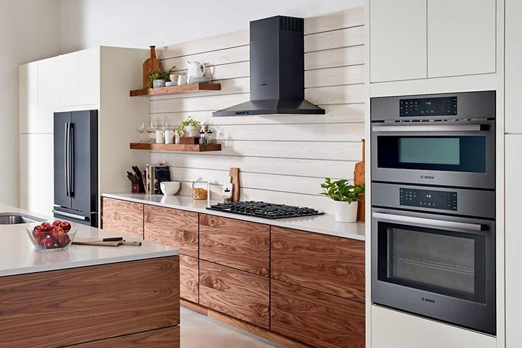 Bosch Dishwashers Appliances Tools Sears Com